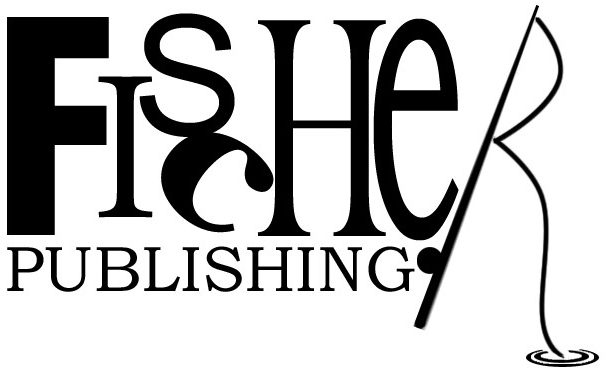 Fischer Publishing